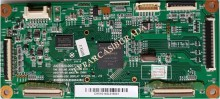 SUNNY - JUQ7.820.00077135, 4BTDC4, 4BTD0606B, V4.0, SUNNY SN051PDP690-3DFM, T CON Board, CN51G4000