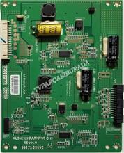LG - KLS-E320RABHF06 C, 6917L-0065C, REV:0.0, Vestel 32PF7050, LED Driver Board, LC320EUN-SDV1