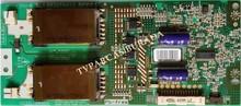 BEKO - KLS-EE32TKH12, REV.1.1, 6632L-0495A, Beko F82-501, Inverter Board, LC320WXN-SAC1