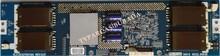 VESTEL - KLS-EE42TKH18A, 6632L-0503B, REV0.97, Vestel DELUXE 42825, Inverter Board, LC420WXN-SAB1