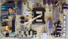 GRUNDIG - L215A004L, 9MC215A00FC3V4LF, ZMW910R, Grundig 55VLX 8585BP, Power Board, Besleme
