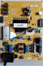 SAMSUNG - L28S0S-ESM, BN44-00695C, PSLF490S06C, Samsung HG28EE690AB, Power Board, Besleme, HH028AGH-R2