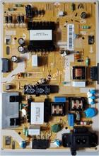 SAMSUNG - L40E1_KDY, BN44-00871A, SU10611-16001, Samsung UE40K6000AU, Power Board, Besleme, CY-KK040BGLV1H
