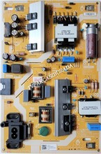 SAMSUNG - BN44-00947C, L40E6_NSM, PSLF121E10A, Samsung UE43NU7400UXTK, Power Board, Besleme, CY-NN043HGEV4H