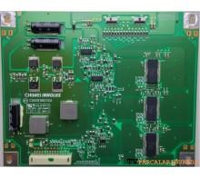 INNOLUX - L500H1-2EB-C004, C500E06E02A, 27-D083863, V500HK1-LE1, Panasonic TC-L50E60, Panasonic TC-50LE64, LED Driver BOARD