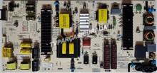 GRUNDIG - L5U091, SGD910R, L5U091-W2S, Grundıg 50GCU 8905B, Power Board, Besleme, SDL500WY(QD0-224)(03), 057T50-SX2