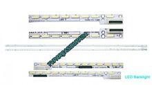 LG - LG 50UH635V-ZA, V500DJ2-KS5A, 6202B000A2800, 6202B000A1800, Led Bar, Panel Ledleri, AU Optronics