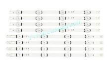 LG - LG INNOTEK DRT 3.0 42 _A TYPE REV00, LG INNOTEK DRT 3.0 42 _B TYPE REV00, 6916L-1710A, 6916L-1709A, LC420DEU (FG)(P2), LG 42LB620V-ZE, LG 42LB620V, Led Bar, Panel Ledleri, Backligth