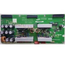 SAMSUNG - LJ41-02015A, LJ92-00943A, 42 SD S3.0 X-MAIN, PHILIPS 42PF9936D/3, PHILIPS 42FW9020/37, Z-SUS Board, S42SD YB03, S42SD YD05, Samsung