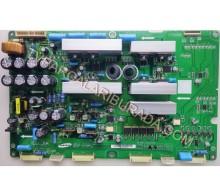 SAMSUNG - LJ41-02668A, LJ92-01256A, 42 SD S3.3 Y- MAİN, S42SD-YB03, S42SD-YD05, Y-SUS Board, Samsung