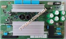 SAMSUNG - LJ41-04210A, LJ92-01392A, 42'' HD W2 X-MAIN, SAMSUNG PS42Q96HD, Z-SUS Board, S42AX-YB03