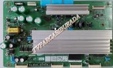 SAMSUNG - LJ41-04211A, LJ92-01393A, 42'' HD W2 Y-MAIN, SAMSUNG PS42Q96HD, Y-SUS Board, S42AX-YB03