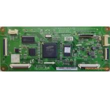 SAMSUNG - LJ41-05078A, LJ92-01485A, BN96-06761A, S42AX-YB04, SAMSUNG PS42A457P1D , PS42A410C1, CTRL Board