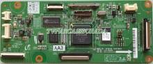 SAMSUNG - LJ41-05309A, LJ92-01517A, Samsung PS50A410C1, CTRL Board, S50HW-YB03