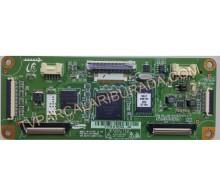 SAMSUNG - LJ41-05903A, LJ92-01616/01617, LJ92-01617, LJ92-01616, SAMSUNG PS-42B450B1D , CTRL Board