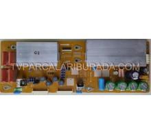 SAMSUNG - LJ41-05904A, LJ92-01600A, BN96-09736A, 50U1 XMAIN, Samsung PS50B430P2W, Z-SUS Board, S50HW-YB04, S50HW-YD11, Samsung