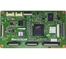 SAMSUNG - LJ41-06151A, LJ92-01609A, BN96-09746A, S50HW-YB03, SAMSUNG PS50C430A1, CTRL Board