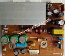 SAMSUNG - LJ41-06614A, LJ92-01669A, Samsung PS42B450B1W, YSUS Board, S42AX-YB08