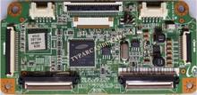 SAMSUNG - LJ41-08287A, LJ92-01700A, Samsung PS42B450B1W, CTRL Board, S42AX-YB08