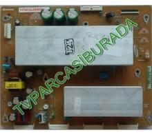 SAMSUNG - LJ41-08458A, LJ92-01728A, BN12952A, 50U(F)2P Y-MAIN, SAMSUNG PC50C430, Y-SUS Board, S50FH-YB06, Samsung