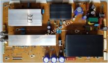 SAMSUNG - LJ41-09423A, LJ92-01764A, 50DH/DF, SAMSUNG PS51D550C1W, Y SUS Board, S50FH-YB08