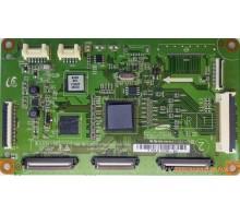 SAMSUNG - LJ41-09448A, LJ92-01775A, LJ92-01784A, 58/63 DS LM, SAMSUNG PS64D8000, PS59D550 , CTRL CONTROL BOARD , CTRL Board , REV R1.4