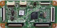 SAMSUNG - LJ41-09475A, LJ92-01793A, LJ92-01750A, Samsung PS51D450A, CTRL Board, S50HW-YB07