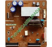 SAMSUNG - LJ41-09478A, LJ92-01796A, 42DH XM, SAMSUNG PS43D490A1W, Z-SUS Board, S42AX-YB11, Samsung