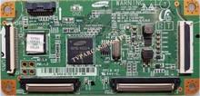 SAMSUNG - LJ41-10133A, LJ92-01849A, Samsung PS43E490B1WXTK, T CON Board, 843AX-YB01