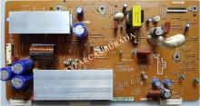 SAMSUNG - LJ41-10136A, LJ92-01854A, 43 EH YM, SAMSUNG PS43E490B1WX, Y SUS Board, 843AX-YB01