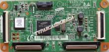 SAMSUNG - LJ41-10184A, LJ92-01883A, 51EH LOGIC MAIN, Samsung PS51E450A1F, CTRL Board, S51AX-YD01