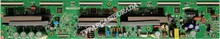 SAMSUNG - LJ41-10314A, LJ92-01940A, 51FH Y-SUS 2LAYER, R:1.3, Samsung PS51F4900AW, YSUS Board, E233314 PH