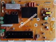 SAMSUNG - LJ41-10317A, LJ92-01943A, 51FF_YYM, PS51FS570SS, Y-SUS Board, S51FH-YB03