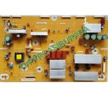 SAMSUNG - LJ41-10331A, LJ92-01958A, 60FF YM, YSUS Board, Samsung 60F5500, PN60F53,Samsung
