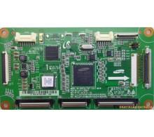 SAMSUNG - LJ41-C3382A, LJ92-01701A, LJ92-01702A, Samsung PS50C530C, CTRL BOARD