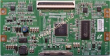 SEG - LJ94-3022B, 320AP03C2LV0.1, SEG 32855 TFT, T CON Board, LTA320AP02