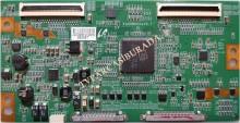 SAMSUNG - LJ94-03309K, S120BM4C4LV0.7, Arçelik F82-208 FHD, T CON Board, LTA320HF05