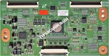 SAMSUNG - SH120PMB4SV0.3, LJ94-16150H, Samsung UE40D6510WS, T-Con Board, LTJ400HV02-J