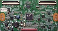SAMSUNG - LJ94-3055J, FHD_MB4_C2LV1.4, SONY KDL-40BX400, T CON Board, LTY400HM01
