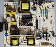 SANYO - LK-PL420407A, 6021010210-A, NOP290002, 20121029, A001500, Sanyo LE106S12FA, Power Board, Besleme, T420HW09-V2