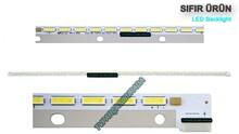 VESTEL - METALSAN BRACKET AL 42242, 42INCH SNB 7020PKG 60EA, VES420UNVL-3D-S01, VES420UNVL-3D-S02, VES420UNVL-3D-S01, Vestel 42FA8200, Led Bar, Panel Ledleri