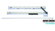 VESTEL - METALSAN BRACKET AL 48240, 17ELB58NLR0 7020 PKG 72 EA, 48Inch VNB 7020PKG 72EA, VES480UNVS-M01, VES480UNVS-2D-M04, VES480UNVS-3D-M01, VES480UNVS-2D-M03, Vestel 48FA8200, Led Bar, Panel Ledleri