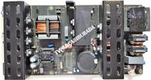 NOC - MLT198TL, REV.1.5, Noc L42A71H, Power Board, Besleme, T420HW04 V.2