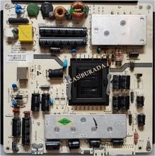 SANYO - MP123B-CX2, MP123B-CX3, REV.1.0, MEGMEET, Sanyo LE100S13FA, Power Board, Besleme, V390HJ-P02