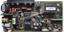 SANYO - MP320M, REV.1.4, MIP320M-HK4, MEGMEET, Sanyo LD32S8HA, Power Board, Besleme, LC320WXE-SBV2
