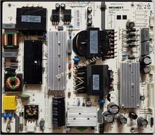 SUNNY - MP5565-190V600, REV.1.0, MEGMEET, Sunny SN055LDU851-2H, Power Board, Besleme, CX550DLEDM