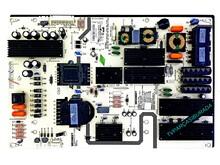 SUNNY - MP6570-CX200A , SN065LDUCV6488H-Y-2H , POWER BOARD , CX650DLEDM , T650qvr05.4 , AU Optronics