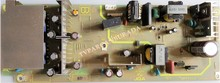 TOSHIBA - MPF3002, PCPF0207, JQ10003, Toshiba 32AV500P, Inverter Board, H0350122R70