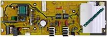 TOSHIBA - MPF3933L, PCPF0236, N8482, Toshiba 32AV500P, Toshiba 32AV501P, POWER BOARD, Besleme, AX080A34B, Panasonic Display