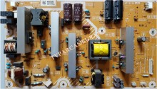 PANASONIC - MPF6908, PCPF0273, CA0Z22520 B, Panasonic TX-P 50C3 E, Power Board, Besleme, MCI27HU1400